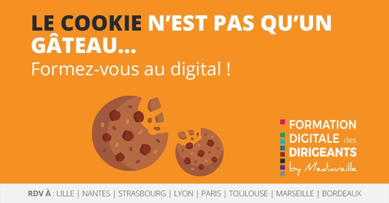 Formation_Digitale_Dirigeants__cookie.png