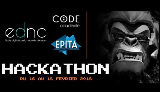 Hackathon_EDNC.jpg