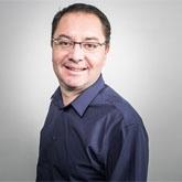 Olivier Meril