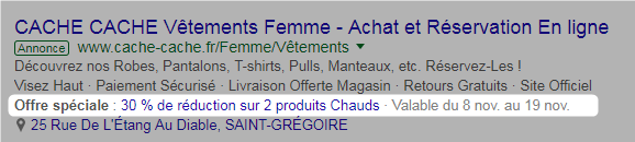AdWords-Extension-Promotion