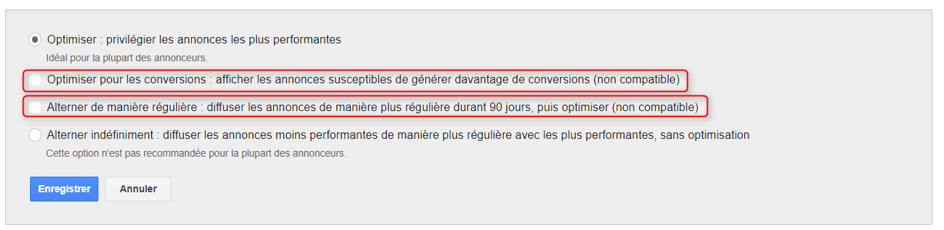 AdWords_Rotation_des_Annonce_2-options-grisees.png