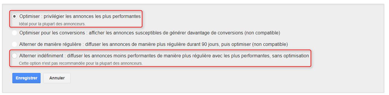 AdWords_Rotation_des_Annonces_2-options.png