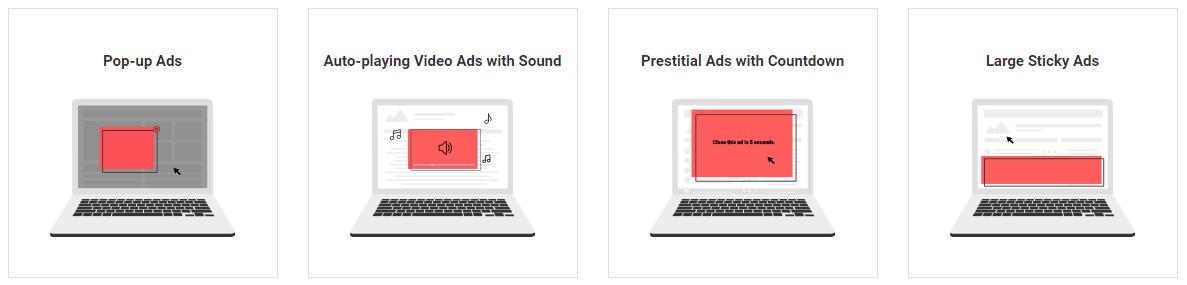Google_Chrome_Ad_Filter