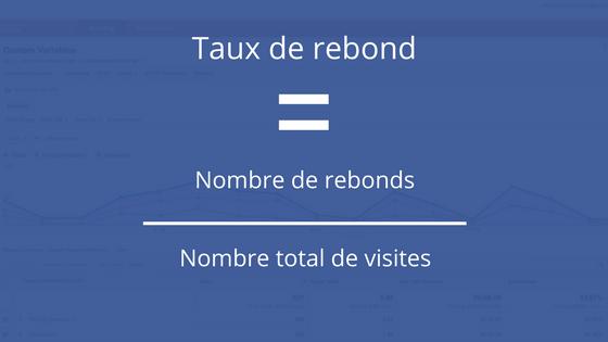 KPI_Taux_de_rebond_Analytics.png