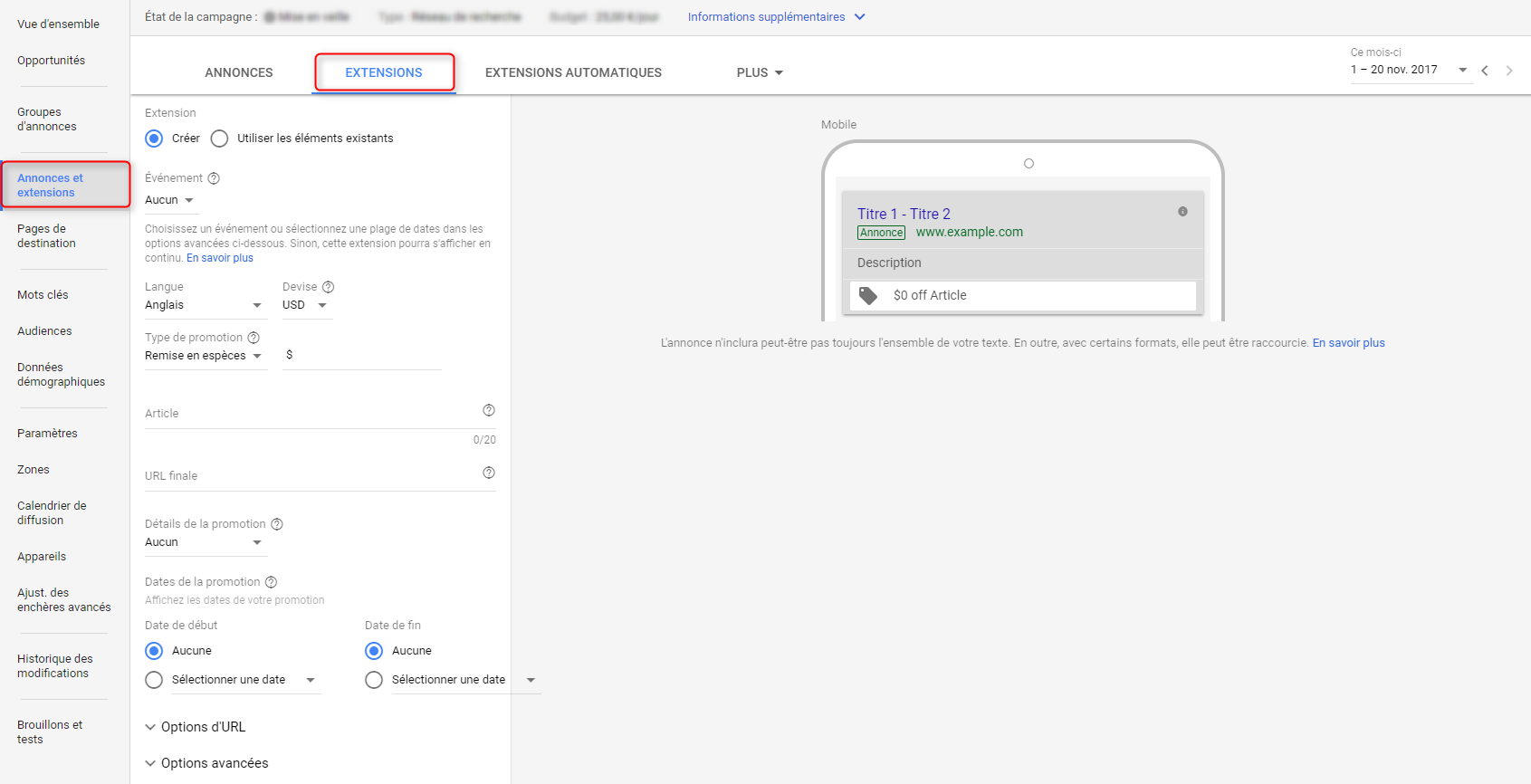 Nouvelle_Interface-Adwords-Extensions