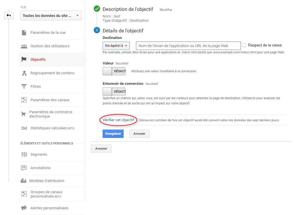 Objectif_google_analytics_2