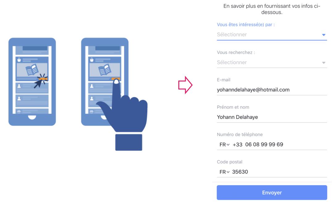 Publicite_formulaire_Facebook