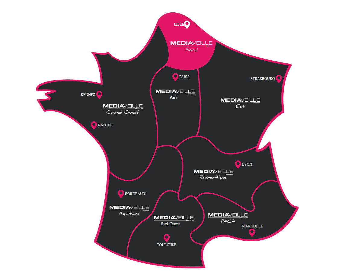 Mediaveille_Agence_Lille_Carte.png