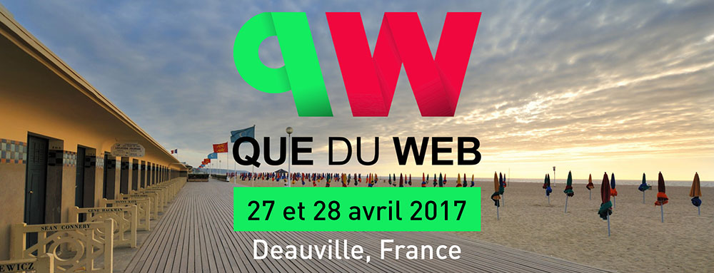 Que_Du_Web_SEO.jpg