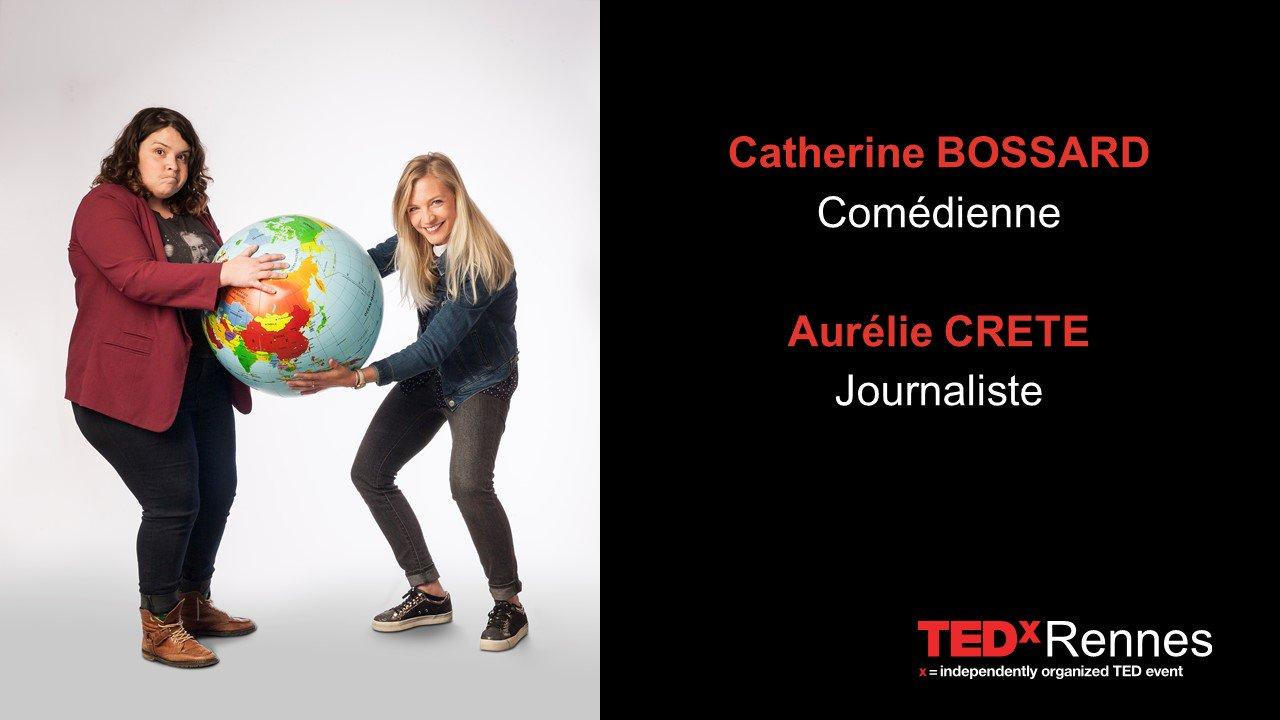 TedX Rennes_Mediaveille.jpeg