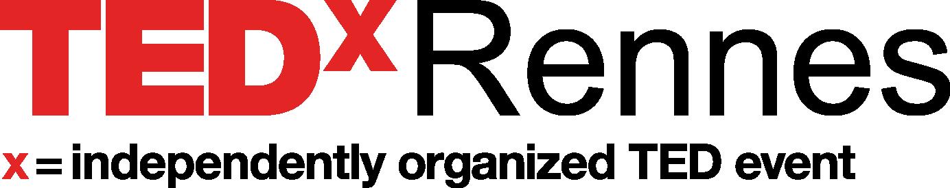 TedX_Rennes_Logo.png