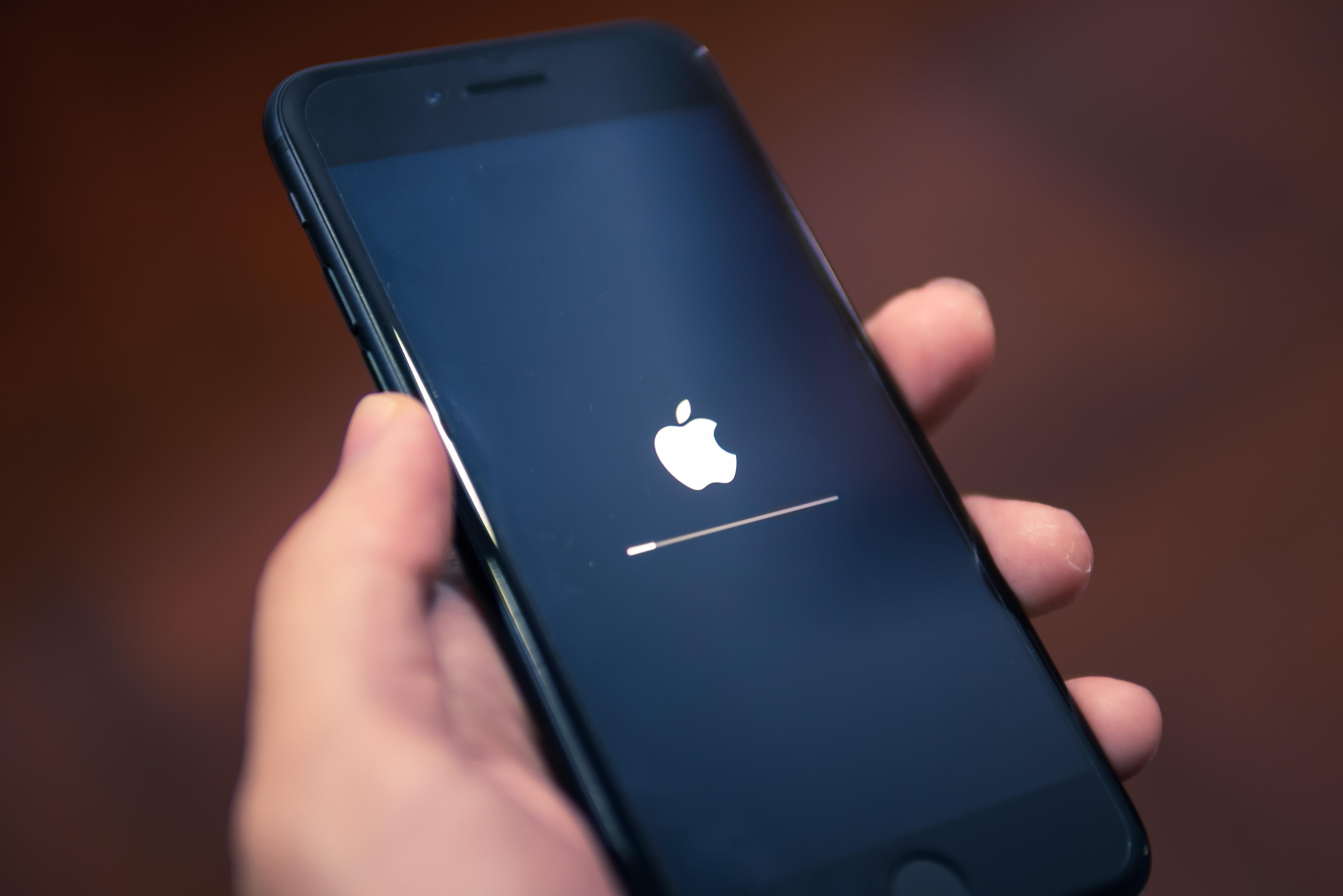 Baisse des performances publicitaires sur iOS 14