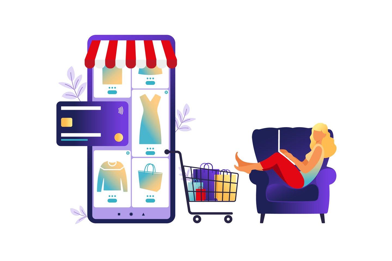 Augmenter le taux de conversion de ses pages produits