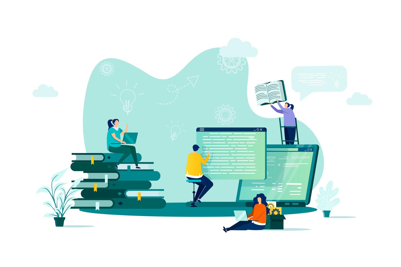 Recrutez vos futurs étudiants avec des rencontres virtuelles